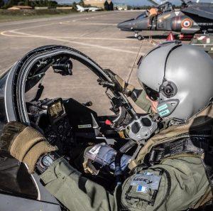 pilote (3)